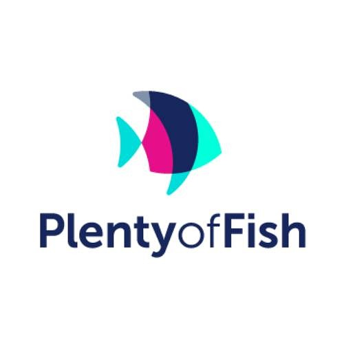 Plenty of fish app za poznanstva