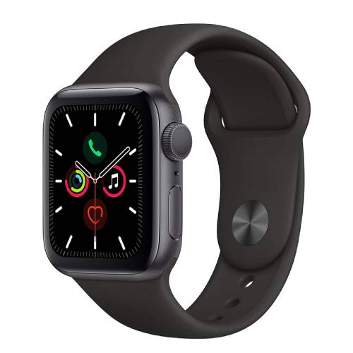 Apple Watch Series 5 pametni sat